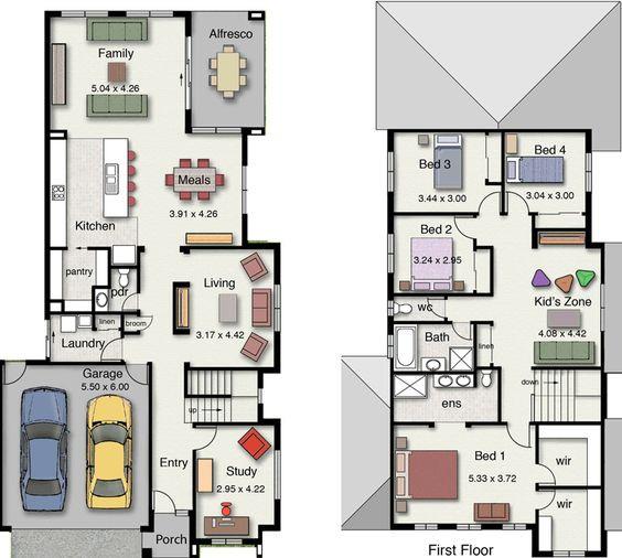 Alva 2 Story 4 Bedrooms .jpg