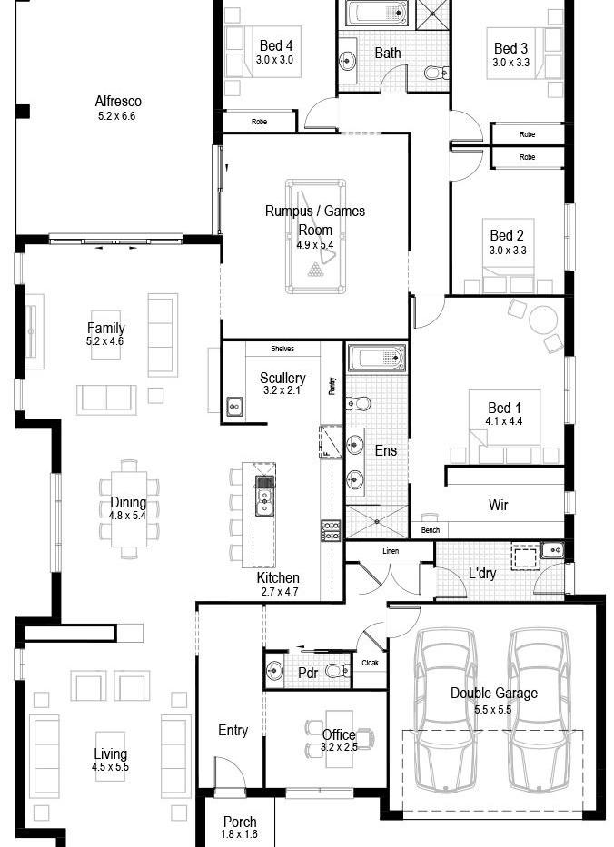 Phoenix 4 Bedroom.jpg