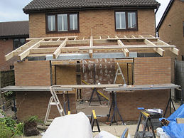 8-joist-for-roof-installed.jpg
