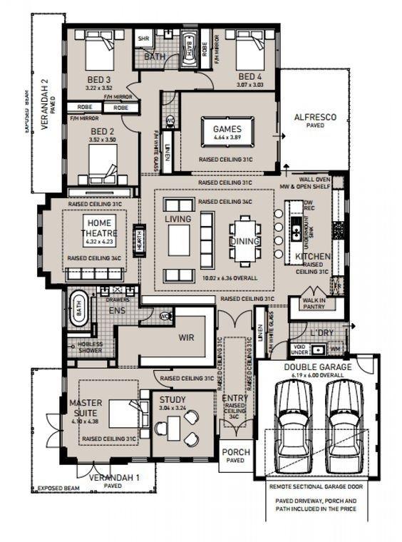 Classic 4 Bedroom.jpg