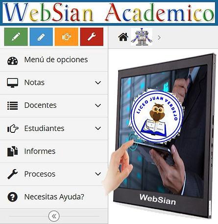 websian-verdejo.jpg