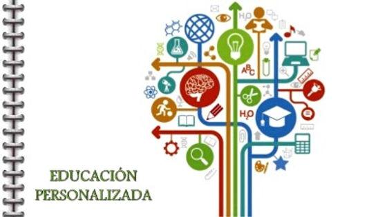 educapersonalizada_edited.jpg