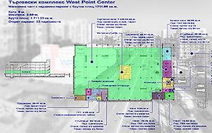 prezentation-baner-en.jpg