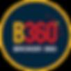 Logo-Broker360_edited.png