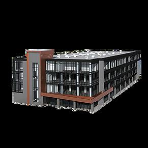 fasada-1-s.png