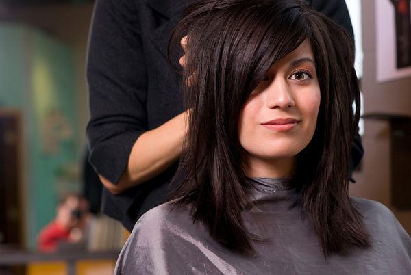 iStock_hair_service.jpg