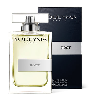 Yodeyma ROOT Perfume for men