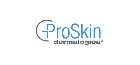 ProSkin60 or ProSkin30 what is the difference?