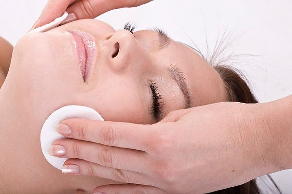 Facial_Treatments_Calming.jpg