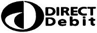 Direct_Debit.png
