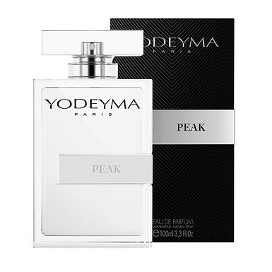 PEAK for men