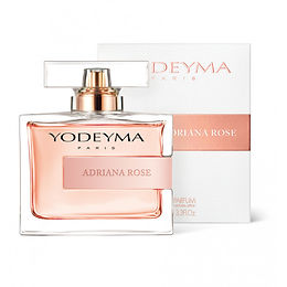 Adriana Rose for  women