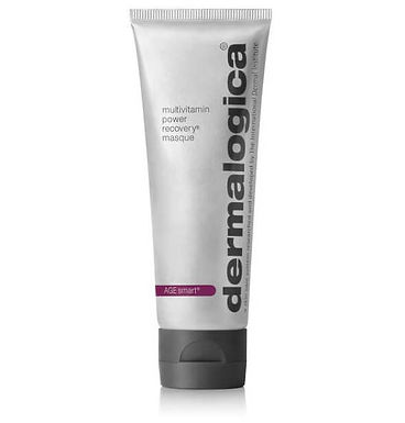 multivitamin power recovery® masque