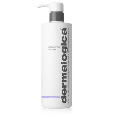 ultracalming cleanser™