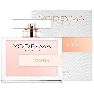 TEMIS for woman