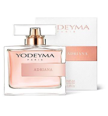 Adriana for women