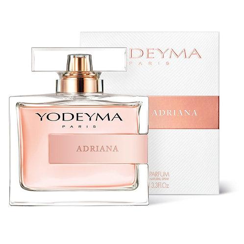 Yodeyma Paris ADRIANA, Perfume for Woman