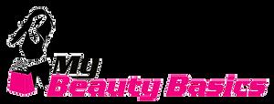 logo4106025_lg.png