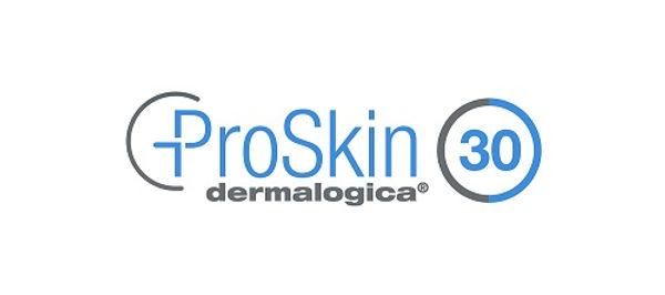 ProSkin30.jpg