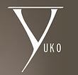 YUKO_Logo.png