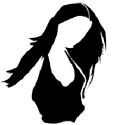 fb_Logo_pic.png