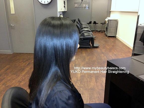 YUKO Permenent_Hair_Treatment020.png