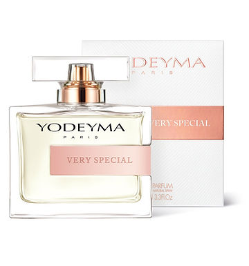 Very Special for women
