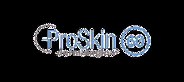 Logo%252BProSkin%252B60_edited_edited.pn