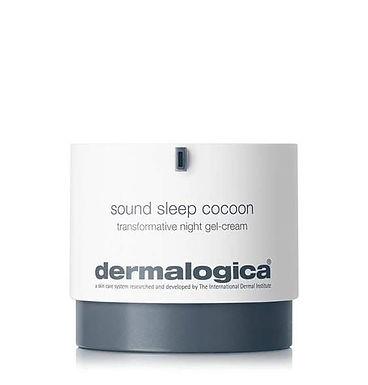 sound sleep cocoon™