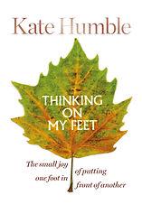 Thinking On My Feet final cover.jpg