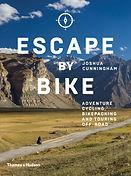 Escape by Bike jacket.jpg