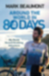 Mark Beaumont - 80 Days.jpg