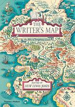 Writer's Map jacket.jpg