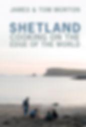 Shetland_10cm.jpg