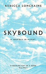Skybound cover.jpg