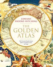 Golden Atlas cover.jpg