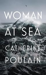 Woman at Sea.png