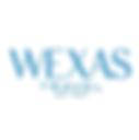 wexas-squarelogo-logo.png