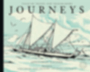 Journeys cover.jpg