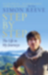 9781473689138_Step By Step Simon Reeve.j