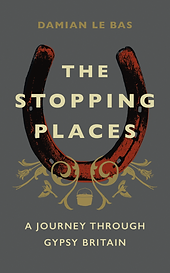 The Stopping Places.png