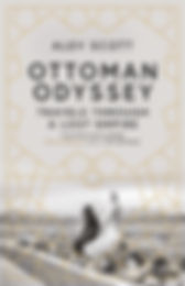 Ottoman Odyssey cover.jpg