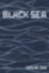 BlackSea_10cm.jpg