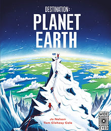 9781786030610_PLANET_EARTH.jpg
