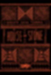 house of stone.jpg