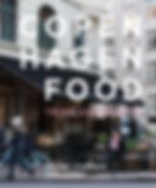 Copenhagen_10cm.jpg