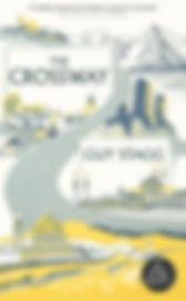 The Crossway cover.jpg