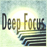 Deep Focus_2.jpg