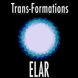 trans-formations original.jpg