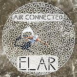 ELAR-AIR CONNECTED-Pipe Yanguas.jpg